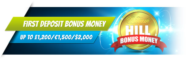 william-hill-poker-welcome-bonus